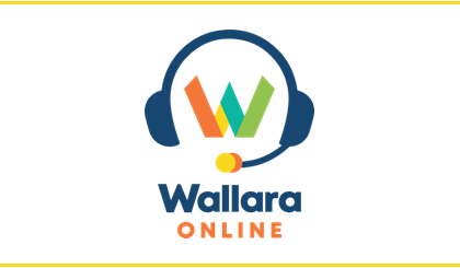 Wallara Online in the news!