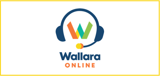 Wallara Online launches nationally. Update June 23, 2020
